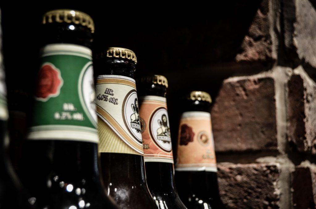 beer-the-bottle-wine-shop-46527